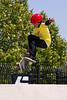 Skate_Comp-8142