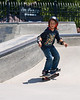 Skate_Comp-8119