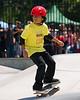 Skate_Comp-8121