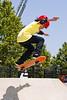 Skate_Comp-8131