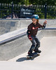 Skate_Comp-8118