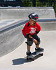 Skate_Comp-8120