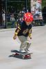 Skate_Comp-8139