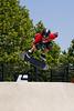 Skate_Comp-8138