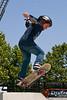 Skate_Comp-8129