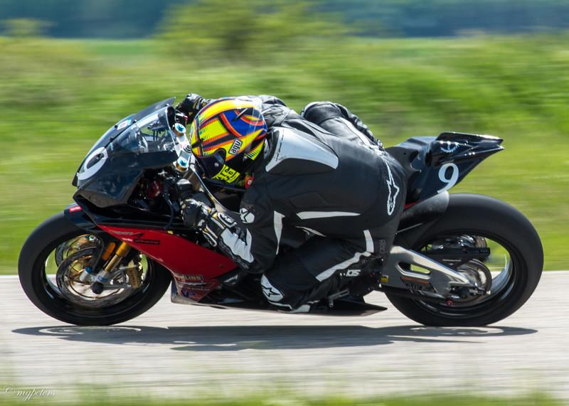GimliSportbike6-15-86