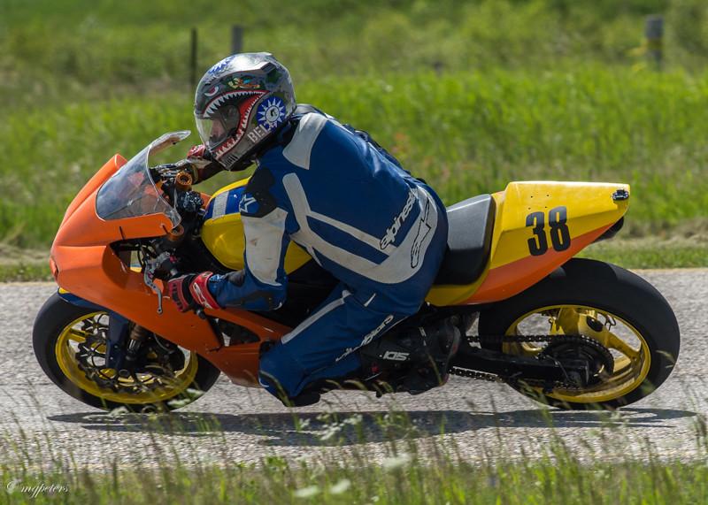 GimliSportbike6-15-27