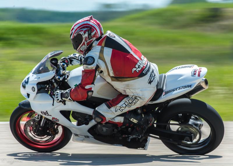 GimliSportbike6-15-34
