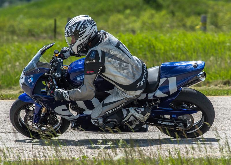 GimliSportbike6-15-29