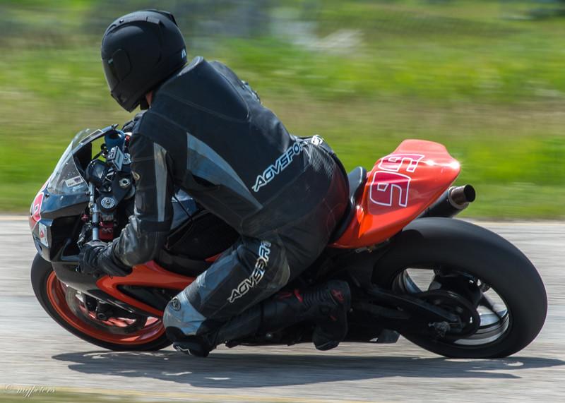 GimliSportbike6-15-75