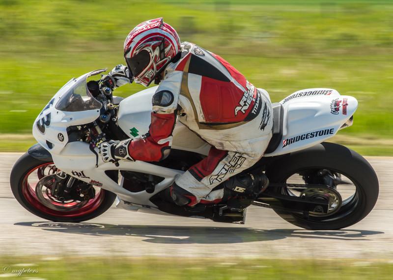 GimliSportbike6-15-35