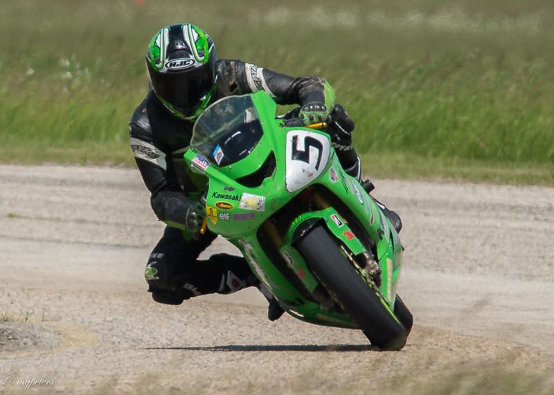 GimliSportbike6-15-44