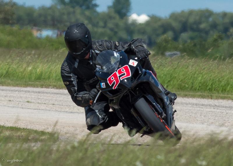 GimliSportbike6-15-72