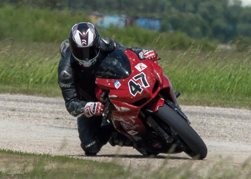 GimliSportbike6-15-71