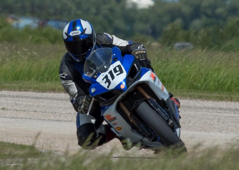 GimliSportbike6-15-66