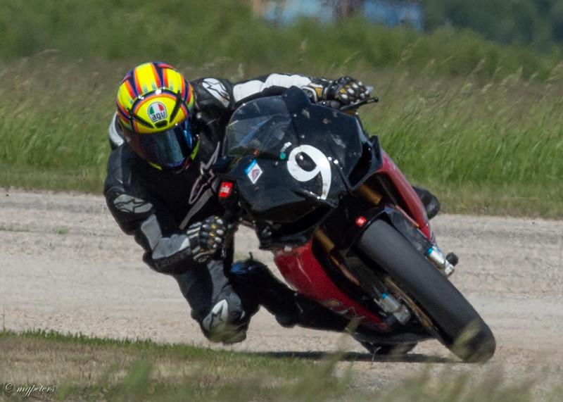 GimliSportbike6-15-67