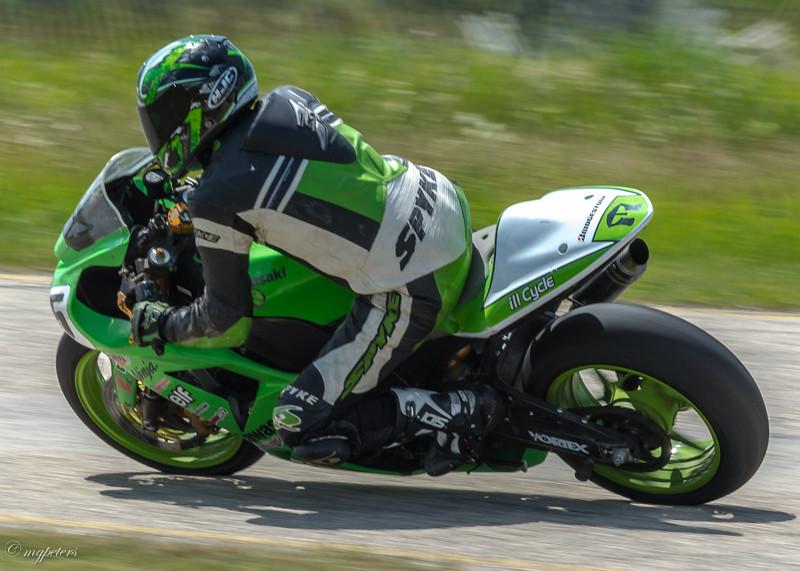 GimliSportbike6-15-49