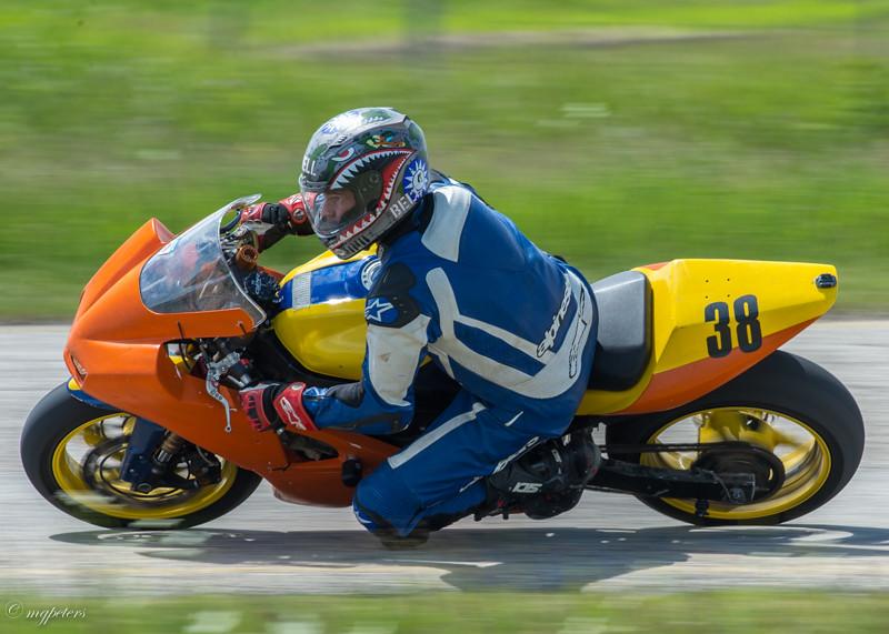 GimliSportbike6-15-31