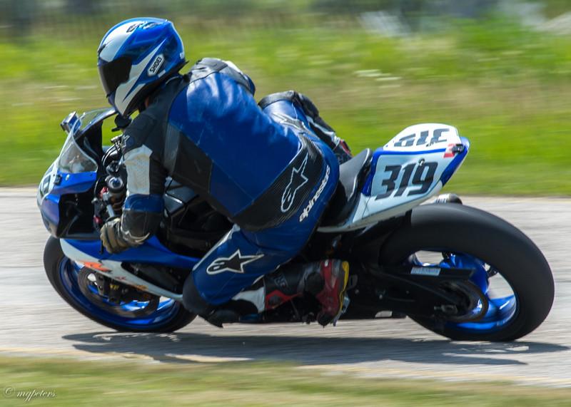 GimliSportbike6-15-79