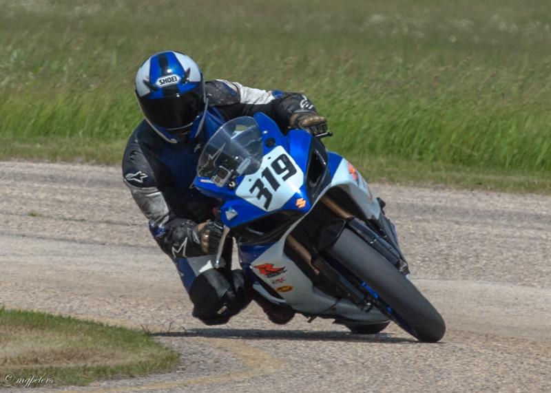 GimliSportbike6-15-56