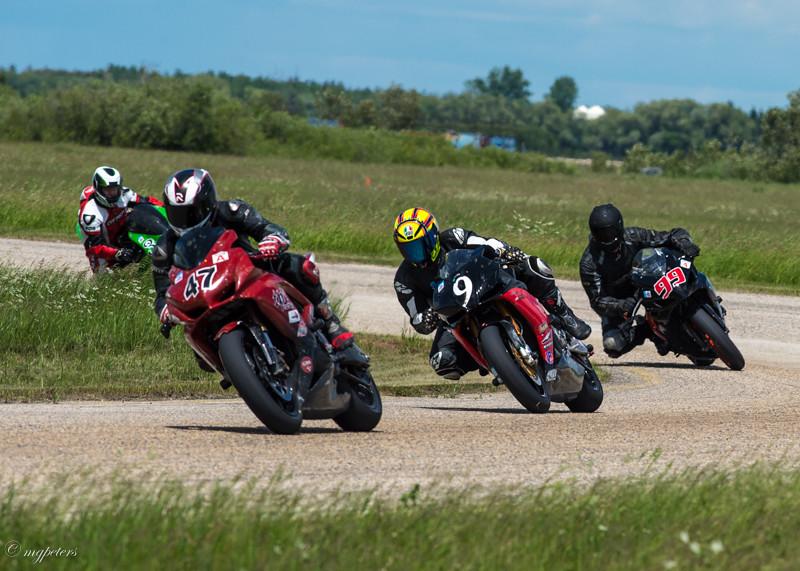 GimliSportbike6-15-58