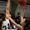 Girls Bball