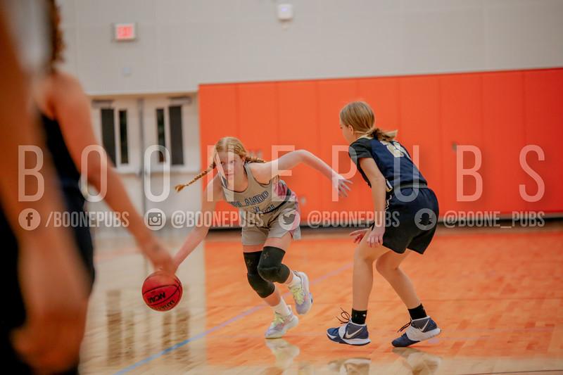 12-10 GirlsVarsityBasketballVSHolyTrinity_McCarthy024