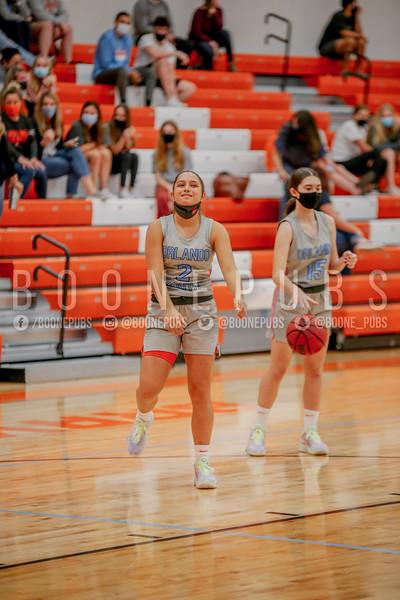 12-10 GirlsVarsityBasketballVSHolyTrinity_McCarthy028
