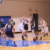 KAITLYNNE BASKETBALL SENIOR YEAR VS PORTLAND AND NOYS REYNOLDS 445