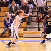 KAITLYNNE BASKETBALL SENIOR YEAR VS PORTLAND AND NOYS REYNOLDS 373