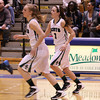 KAITLYNNE BASKETBALL SENIOR YEAR VS PORTLAND AND NOYS REYNOLDS 277