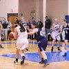 KAITLYNNE BASKETBALL SENIOR YEAR VS PORTLAND AND NOYS REYNOLDS 430