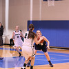 KAITLYNNE BASKETBALL SENIOR YEAR VS PORTLAND AND NOYS REYNOLDS 301