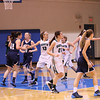 KAITLYNNE BASKETBALL SENIOR YEAR VS PORTLAND AND NOYS REYNOLDS 442