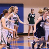 KAITLYNNE BASKETBALL SENIOR YEAR VS PORTLAND AND NOYS REYNOLDS 283