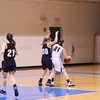 KAITLYNNE BASKETBALL SENIOR YEAR VS PORTLAND AND NOYS REYNOLDS 252