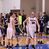 KAITLYNNE BASKETBALL SENIOR YEAR VS PORTLAND AND NOYS REYNOLDS 359