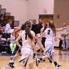 KAITLYNNE BASKETBALL SENIOR YEAR VS PORTLAND AND NOYS REYNOLDS 272