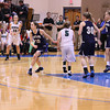 KAITLYNNE BASKETBALL SENIOR YEAR VS PORTLAND AND NOYS REYNOLDS 406