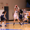 KAITLYNNE BASKETBALL SENIOR YEAR VS PORTLAND AND NOYS REYNOLDS 250