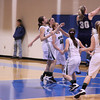 KAITLYNNE BASKETBALL SENIOR YEAR VS PORTLAND AND NOYS REYNOLDS 184