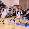KAITLYNNE BASKETBALL SENIOR YEAR VS PORTLAND AND NOYS REYNOLDS 409