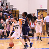 KAITLYNNE BASKETBALL SENIOR YEAR VS PORTLAND AND NOYS REYNOLDS 276