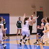 KAITLYNNE BASKETBALL SENIOR YEAR VS PORTLAND AND NOYS REYNOLDS 269