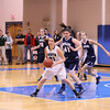 KAITLYNNE BASKETBALL SENIOR YEAR VS PORTLAND AND NOYS REYNOLDS 432