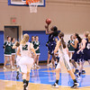 KAITLYNNE BASKETBALL SENIOR YEAR VS PORTLAND AND NOYS REYNOLDS 297