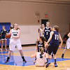 KAITLYNNE BASKETBALL SENIOR YEAR VS PORTLAND AND NOYS REYNOLDS 451