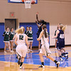 KAITLYNNE BASKETBALL SENIOR YEAR VS PORTLAND AND NOYS REYNOLDS 298