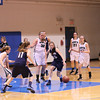 KAITLYNNE BASKETBALL SENIOR YEAR VS PORTLAND AND NOYS REYNOLDS 446