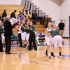 KAITLYNNE BASKETBALL SENIOR YEAR VS PORTLAND AND NOYS REYNOLDS 009